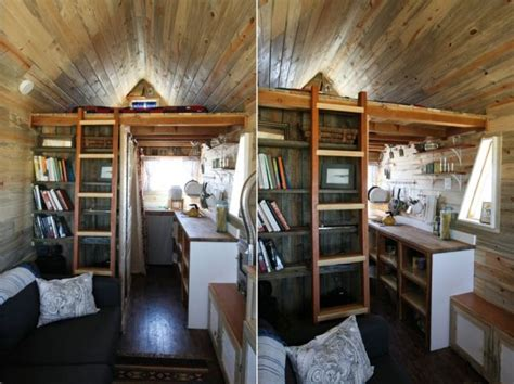 tiny house colorado ultra tiny house in colorado