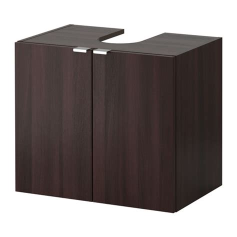 pedestal sink ikea bathroom furniture ideas ikea