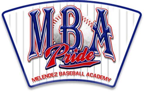Mba Select Baseball by Baseball Rankings July 22nd 13u 20 16 Youth1