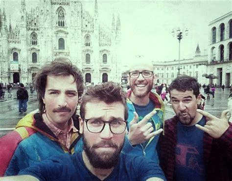 consolato pakistano pakistan morto l alpinista italiano leonardo comelli