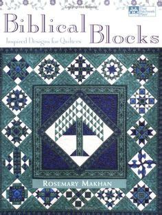 Pattern Biblical Definition | 1000 images about biblical quilt bible quilt blocks on