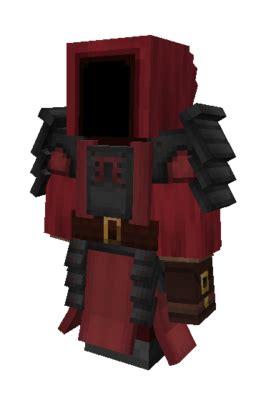 crimson cleric feed the beast wiki