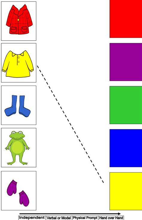 froggy gets dressed template the paperbag teachers froggy gets dressed