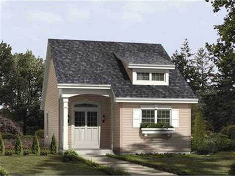 cottage house plans with garage cottage house plans with detached garage cottage house