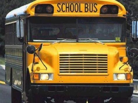 Arundel County School Calendar Arundel County School Calendar For 2016 17 Year