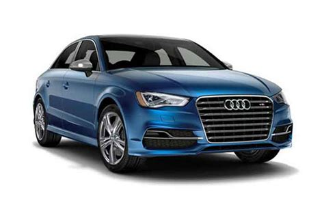 Audi Special Lease by 2018 Audi S3 Leasing 183 Monthly Lease Deals Specials 183 Ny