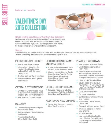 Origami Owl 2015 - the hostess exclusive for 2015 origami owl is here