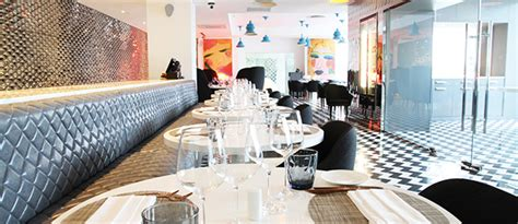 coco lounge icon house stanbic grill hospitality interiors magazine