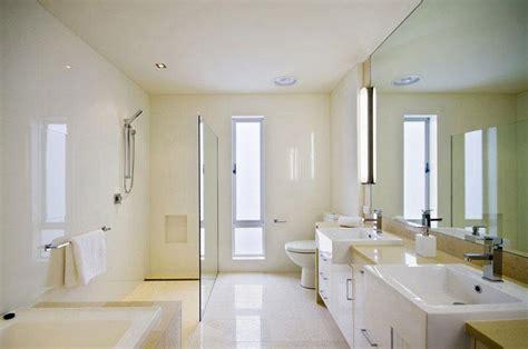 Bathroom Renovation Ideas Australia Bathrooms I Like Bathrooms Bathroom Renovations