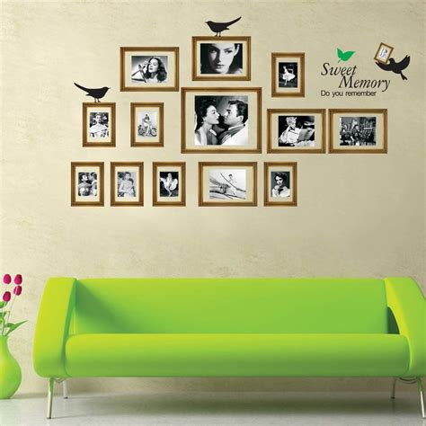 Wall Sticker Wall Stiker Wallsticker Dinding 233 Lovely Cat 17 best images about wall decals on white bed linens house interiors and vinyls