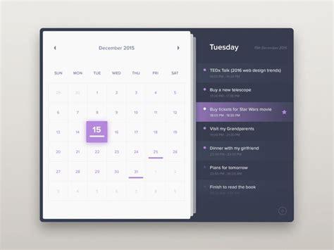 design calendar ux calendar day 38 dailyui calendar ui user interface