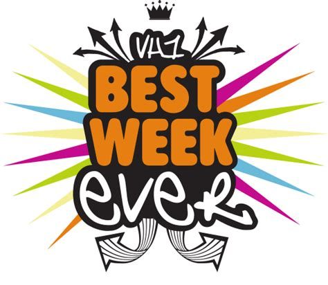 This Has To Be The Best Week For Eyelashes by File Best Week Svg