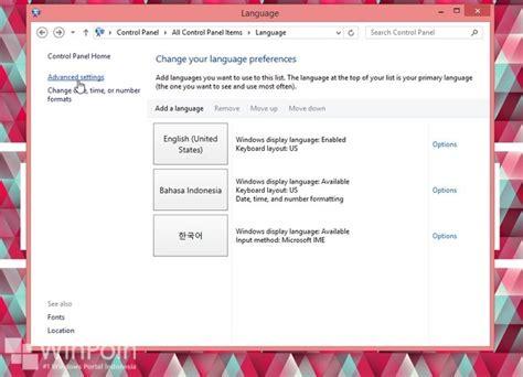 download tutorial windows movie maker bahasa indonesia free download tutorial windows 8 bahasa indonesia