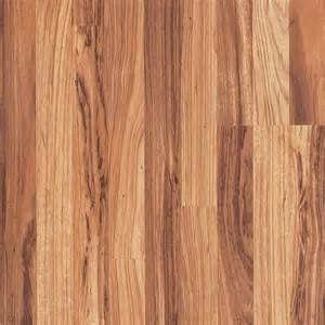 shop pergo max 7 61 in w x 3 96 ft l australian eucalyptus
