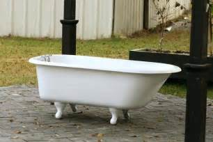 kohler claw foot tub kohler pedestal tub seoandcompany co