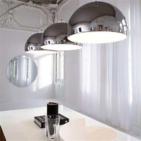 hanging bathroom light fixtures pendant light fixtures bedroom and bathroom ideas