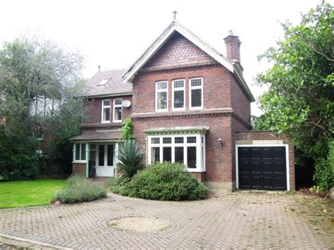 Isle Of Wight Property Records Iow Estate Agents Valuers Letting Agents Isle Of Wight Property For Sale And Rent