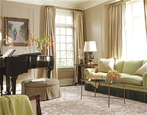 living room layout with grand piano home and interior design picture 05 04 09