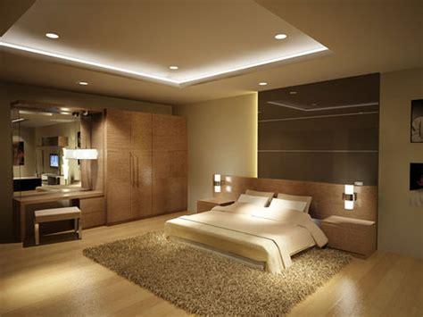 30 Exotic Master Bedroom Decorating Ideas Creativefan
