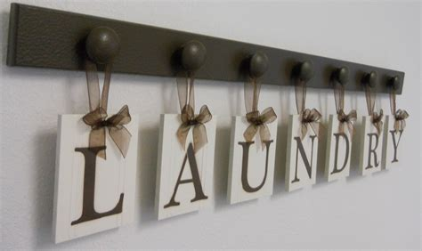 home decor wall signs home furniture decoration laundry room signs wall decor