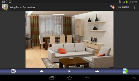 In Living Room App Living Room Decoration Designs Android Apps On Play
