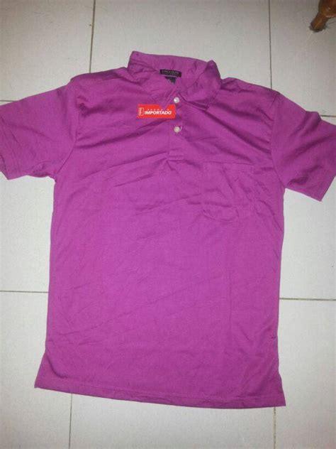 obral baju murah meriah rp 4000