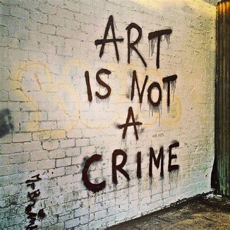 create street art    graffiti streetart graffiti