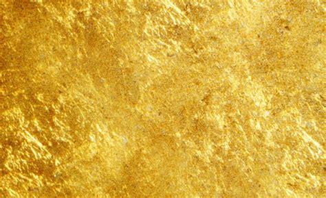 gold leaf pattern photoshop 21 gold texture a y n i l i f e w e a v i n g
