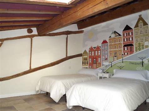 apartamentos san francisco  alojamientos la rioja turismo