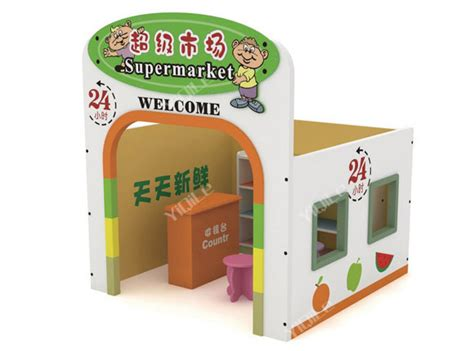 wooden doll name wooden doll house for preschool buy wooden doll
