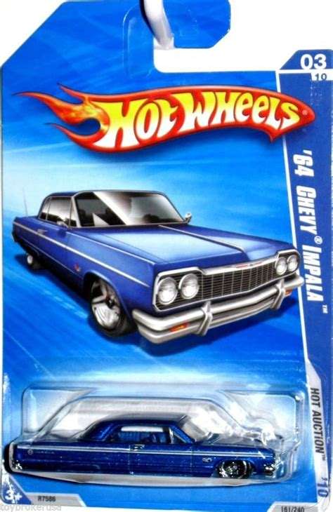 matchbox chevy impala 341 best dg s wheels images on pinterest diecast