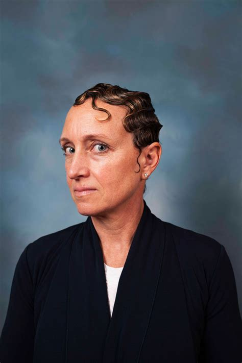 hair does for middle aged black corporate portraits of middle aged white women with black