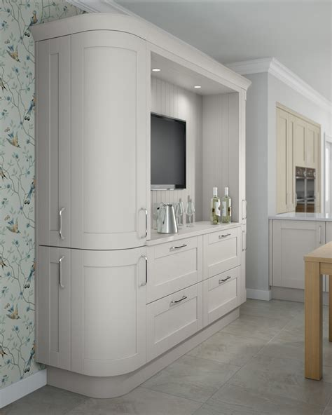 kitchen design cambridge 100 kitchen design cambridge cambridge overlay