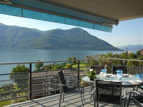 urlaub wohnung mieten designer ferienwohnung mit 180 176 panoramablick auf see und