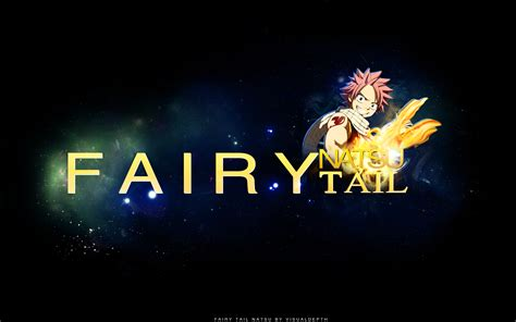 wallpaper abyss fairy tail 104756 jpg