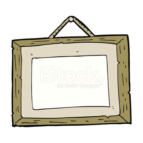 cartoon picture frame stock photos freeimages.com