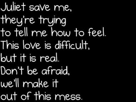 part of me testo dave days story lyrics