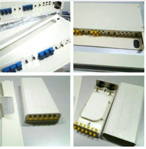 Otb 96 Sc fiberlink fiber optic solutions jual otb odf fiber optik