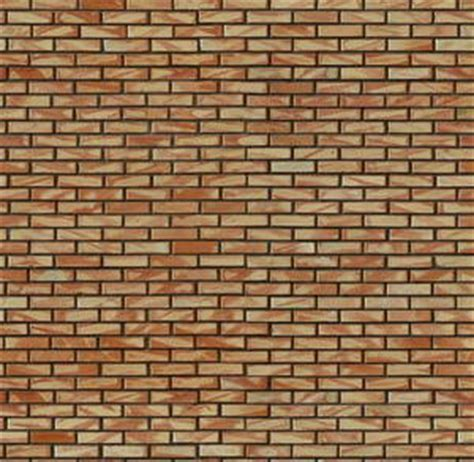Brick wall 3 FREE 3D TEXTURES Free Download 3D Textures,3D