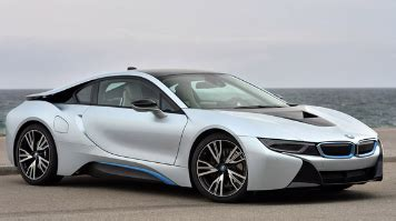 bmw i8 canada bmw i8 specs and pricing canada cars for you