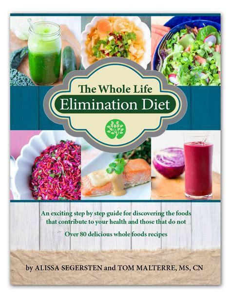 Detox Elimination Diet by 100 Elimination Diet Recipes On Brussel