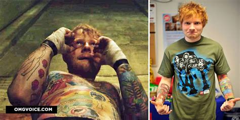 what is ed sheeran s tattoo on his right arm here are photos of ed sheeran s ghana flag tattoo