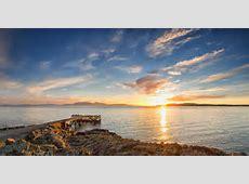 Portencross Pier | Flickr - Photo Sharing! Finnland
