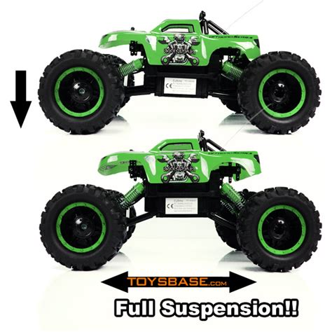 Rc Crawler Nqd 116 4wd nqd 757 4wd05 1 12 scale electric buggy rc rock crawler for sale buy rc rock crawler rc rock