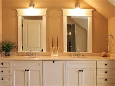 small bathroom vanities toronto vanities traditional bathroom vanities and sink