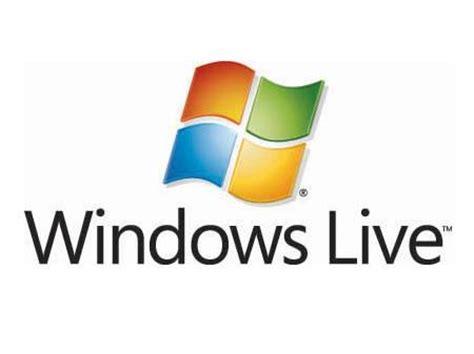 microsoft live microsoft officially facebooks socializes windows