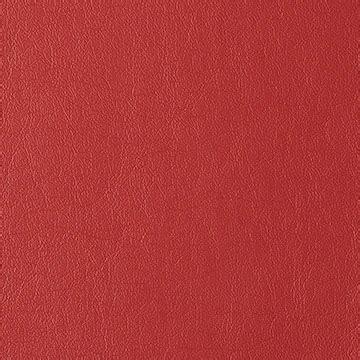 nuance polyurethane fabric