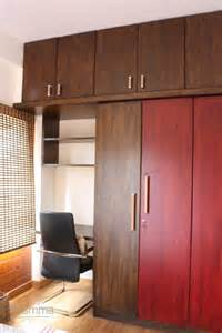 wardrobe design wardrobe door designs and concepts interior design travel