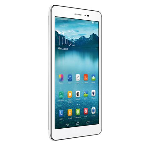 Huawei Honor Tablet 8 huawei honor t1 8 quot 16gb tablet