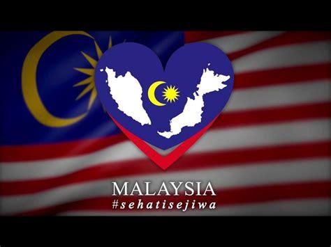 kemerdekaan malaysia 2016 bendera malaysia 2016 images reverse search
